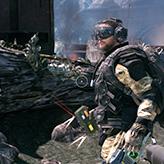 Game Warface