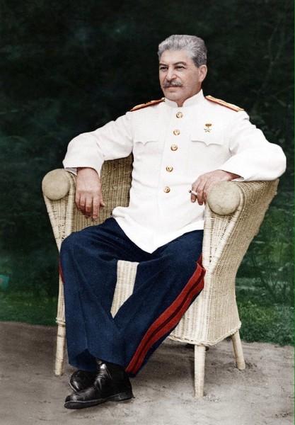 №-142---Зпоха Сталина
