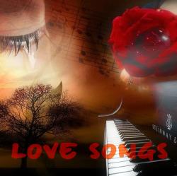 Hits - Love Songs ( 8-9 CD)